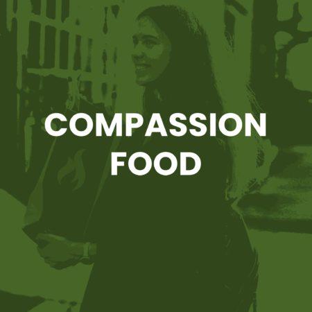 Compassion Food