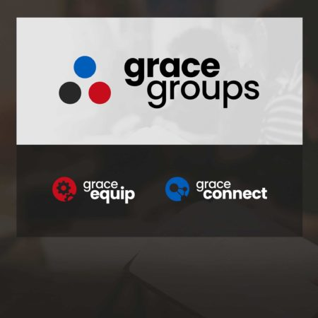 Grace Groups