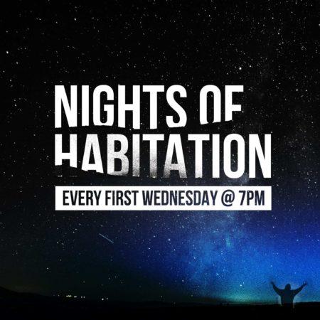 Nights of Habitation