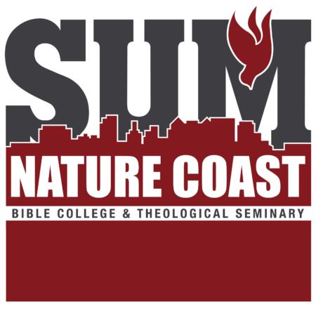 SUM Nature Coast